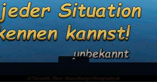 blog_neue_bilddarstellung_4