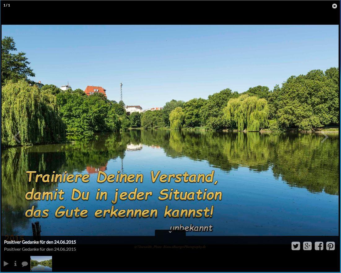 blog_neue_bilddarstellung_6