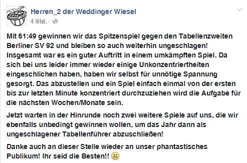 Facebook_WWH2_Post